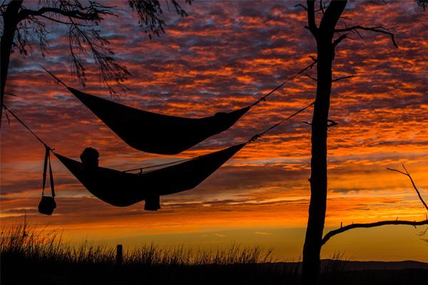 sleep on the bay melatonin assessment